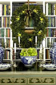 Christmas Decorations Homes Best 25 Best Christmas Decorations Ideas On Pinterest Snowman