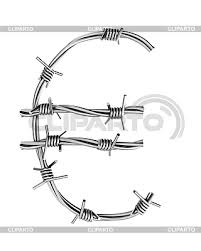 barbed stock photos and vektor eps clipart cliparto