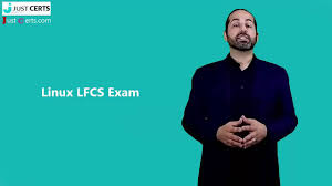 linux lfcs foundation certified system administrator lfcs exam