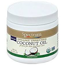 is coconut oil good for tattoos ink vivo