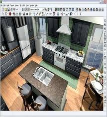 the best kitchen design software best software for kitchen design coryc me