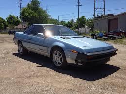 1992 subaru loyale just like mom u0027s 80 u0027s subarus crap car guide