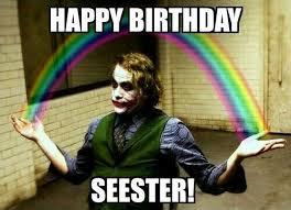 Joker Meme Generator - best 26 joker meme generator wallpaper site wallpaper site