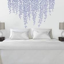 bedroom wall stickers stickers for walls in bedrooms home design plan