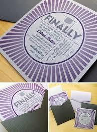 cheap high school graduation gifts designs high school graduation party invitations also cheap
