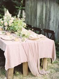 seaside bridal session by lisa catherine photography u2014 joy wed
