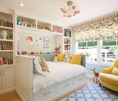 Girls Day Beds by Top 25 Best Ikea Daybed Ideas On Pinterest White Daybed Daybed