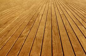 wood floors and formaldehyde allergy cosmos