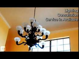 the lighting outlet sunrise fl the lighting outlet fixtures and ceiling fans in sunrise fl youtube
