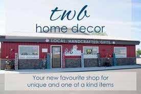 100 local home decor stores shop local this holiday season