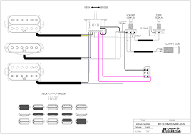 coil split with hsh for hsh wiring diagram gooddy org