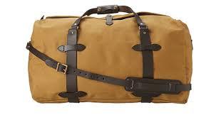 Rugged Duffel Bags Filson Duffel Bag Medium Carryology Exploring Better Ways To Carry