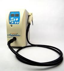 what is a dental curing light used for used dental curing light den mat rembrandt sapphire atlas resell