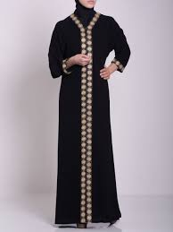 islamic clothing traditional muslim clothes for women men u0026 kids