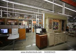 Home Design Stores Atlanta Home Improvement Store Stock Images Royalty Free Images U0026 Vectors