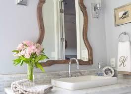 Carrara Marble Bathroom Countertops Bathroom Enchanting One Carrara Marble Four Colours Maria Killam
