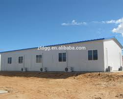 pre assembled container house pre assembled container house