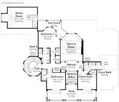 plantation home blueprints farm house blueprints image gallery of strikingly 2 large farmhouse