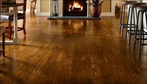 architecture shaw carpet costco costco garage floor covering