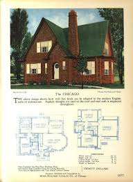 small retro house plans 73 best craftsman vintage house plans images on pinterest