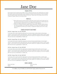 resume setup exles set up resume resume page setup margins for resume resume