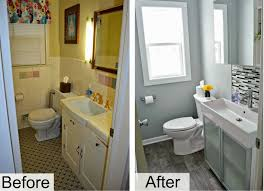 easy bathroom remodel ideas inexpensive bathroom remodels complete ideas exle