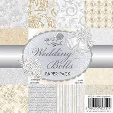 wedding scrapbook wedding scrapbook ebay
