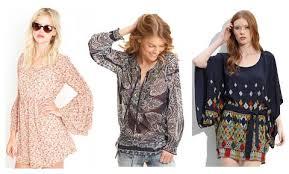 chic clothing boho chic clothing your fashion expert