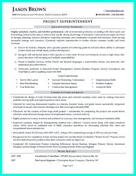 Sample Resume For C Net Developer by Sample Resume For C Net Developer Sharepoint Resume Resume For