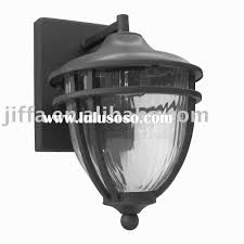 Twh 400m Tb Scwa Lpi by Wall Mounted Solar Lights Outdoor Sacharoff Decoration