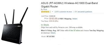 black friday best wireless router deals how to choose a wireless router for your small business