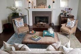 25 classy cottage beach living rooms 15 ideas para pintar un saln