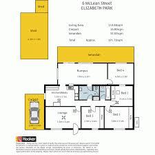 6 mclean street elizabeth park sa 5113 for sale