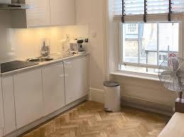 belgrave studio apartment london united kingdom expedia
