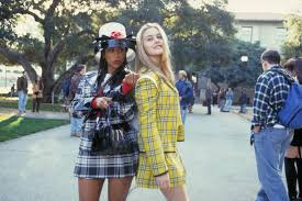 how did plaid become popular a brief and grungy fashion history
