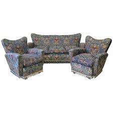canap sofa italia canap sofa italia awesome canap sofa italia with canap sofa italia