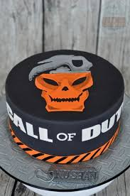 call of duty birthday cake finest call of duty birthday cake online best birthday quotes