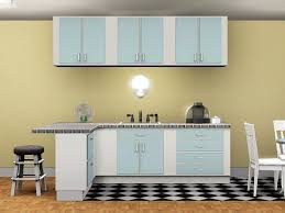 Remodell Your Home Design Ideas With Perfect Simple Kitchens - Simple kitchens