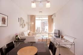ba4u apartments apartments