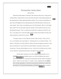 sample essay about love informal essay sample informal essay