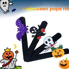 compare prices on halloween decorations witches online shopping