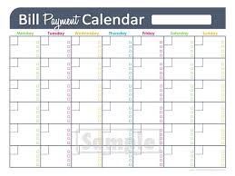 free bill payment spreadsheet excel templates yaruki up info