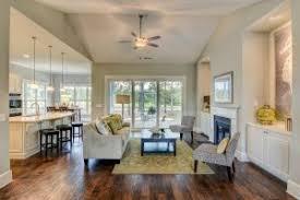 dsc floor plan blog logan homes