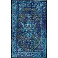 Traditional Rugs Traditional Rugs U0026 Area Rugs For Less Overstock Com