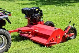 winton atv flail mower wat120 1 2m wide farm tech supplies