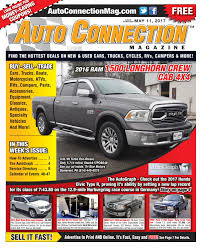 05 11 17 auto connection magazine by auto connection magazine issuu