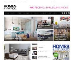scottish homes and interiors top 30 interior design blogs to follow in 2018