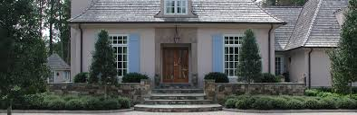 tom nowell gardens landscape design build firm in raleigh nc