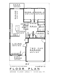 side split house plans ontario arts
