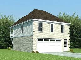 garage apartment design garage plans with apartment one level garage apartment design 1